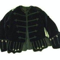 Image of 42.7.4a - Jacket