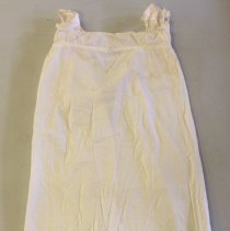 Image of FIC.2014.41 - Underdress