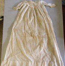 Image of FIC.2014.56 - Dress
