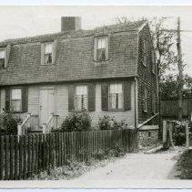 Image of P1495 - Print, Photographic