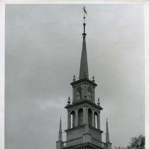 Image of P5034 - Print, Photographic