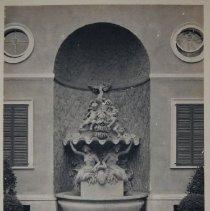 Image of P9524 - Print, Photographic