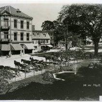 Image of P9590 - Print, Photographic