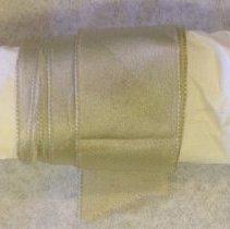 Image of FIC.2014.176 - Trim, Textile