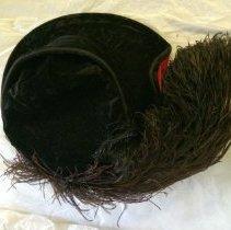 Image of 95.30.44 - Hat