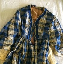 Image of FIC.2014.248 - Dress