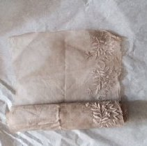 Image of FIC.2014.433 - Embroidery