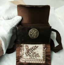 Image of FIC.2014.533 - Kit, Sewing