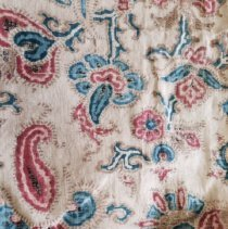 Image of FIC.2014.552 - Curtain