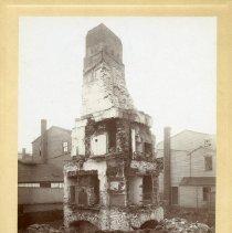 Image of P3063 - Print, Photographic