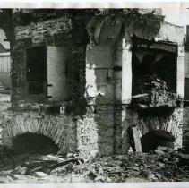 Image of P9740 - Print, Photographic