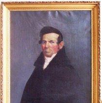 Image of C06.535 - Abraham Shaw [1775-1825]