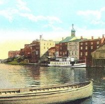 Image of PC0034 - Postcard Collection