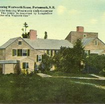 Image of PC0340 - Postcard Collection