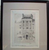 Image of C07.501 - Athenaeum Portsmouth