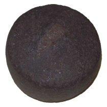 Image of C07.554 - Grinding stone