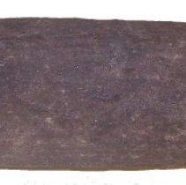 Image of C07.560 - Stone pestle