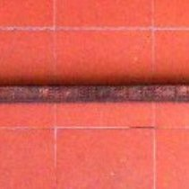 Image of C07.567 - Ceremonial paddle from Tubuai