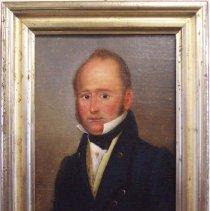Image of C08.507 - Benjamin B. Burchsted