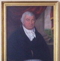 Image of C08.509 - Jacob Sheafe, Jr.