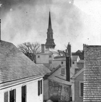 Image of PS1872.05 - Small Photograph Collections