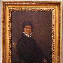 Image of C08.521 - John Langdon Storer (1788-1830)