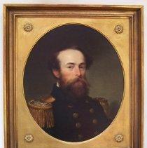 Image of C08.547 - Lt. John Pine Decatur