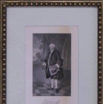 Image of C08.549.2 - Gov. Benning Wentworth
