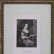 Image of C08.549.4 - Frances Wentworth