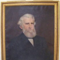 Image of C08.550 - Moses Howe Goodrich