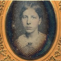 Image of PS2054 - Frost-Sawyer Collection