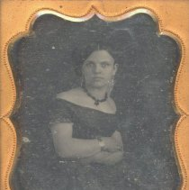 Image of PS2056 - Frost-Sawyer Collection