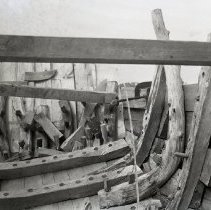 Image of PS2285.02 - Driftwood (Gundalow) Collection