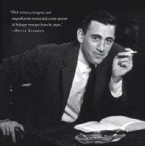 Image of BIOG. (Salinger, J.) - Book