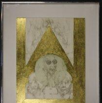 "Image of C11.503 - ""Sun Worshipers"""