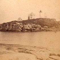 Image of P18.354 - Portsmouth Historical Society Photograph Collection