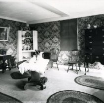 Image of PS0395 - Small Photograph Collections