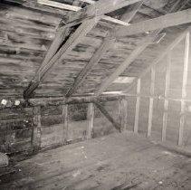 Image of PS2618.24 - Pier II Warehouse