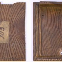 Image of C12.523 - Fragments of Box