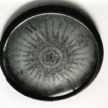 Image of PS0722 - Small Photograph Collections