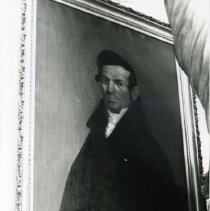 Image of PS0744 - Small Photograph Collections