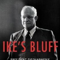 Image of BIOG. (Eisenhower, D.) - Book