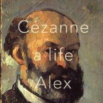 Image of BIOG. (Cezanne, P.) - Book