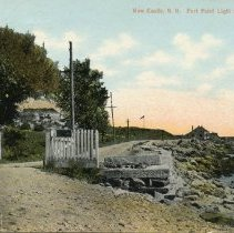 Image of PC1225 - Postcard Collection