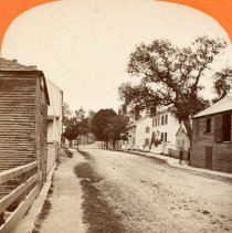 Image of PS1633.31 - Small Photograph Collections
