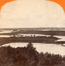 Image of PS1633.46 - Small Photograph Collections