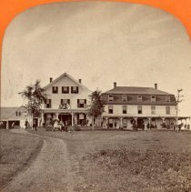 Image of PS1633.49 - Small Photograph Collections