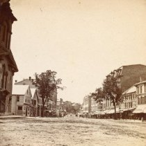 Image of PS1690 - Small Photograph Collections