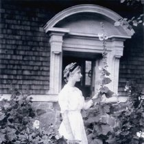 Image of P18.369 - Portsmouth Historical Society Photograph Collection