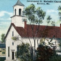 Image of PC1452 - Postcard Collection